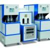 CM-8Y Semiautomatic Bottle Blow Molding Machine