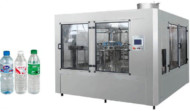 (3-in-1) Water Bottling Machine