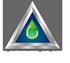 Water Bottling Machine | Bottle Filling Machine | Water Bottling Plant